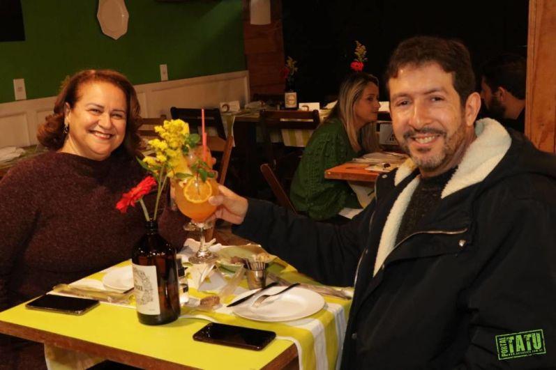 12062021 - Dia dos Namorados - O Bendito Bar (14)