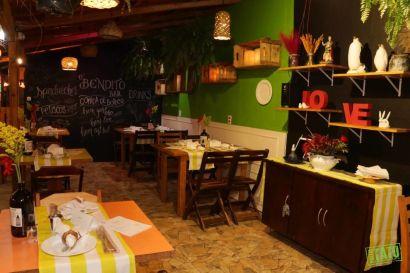 12062021 - Dia dos Namorados - O Bendito Bar (2)