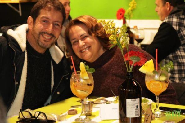 12062021 - Dia dos Namorados - O Bendito Bar (20)
