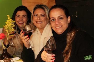 12062021 - Dia dos Namorados - O Bendito Bar (23)