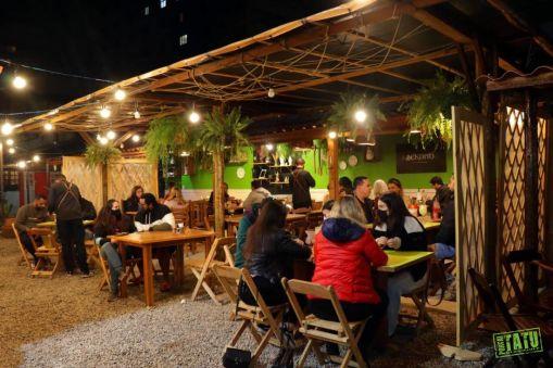 25062021 - O Bendito Bar (28)