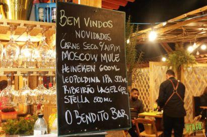 25062021 - O Bendito Bar (29)