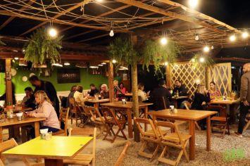 25062021 - O Bendito Bar (35)