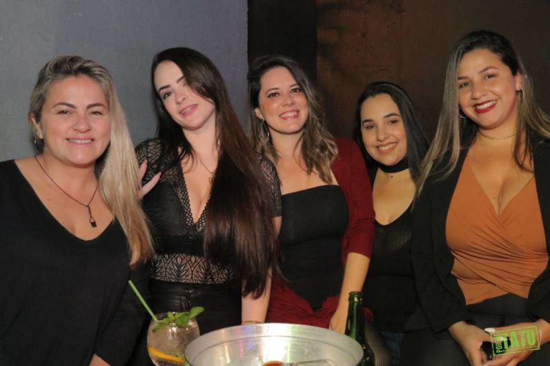 Rodolpho Macário - Beco Beer - 26062021 (10)