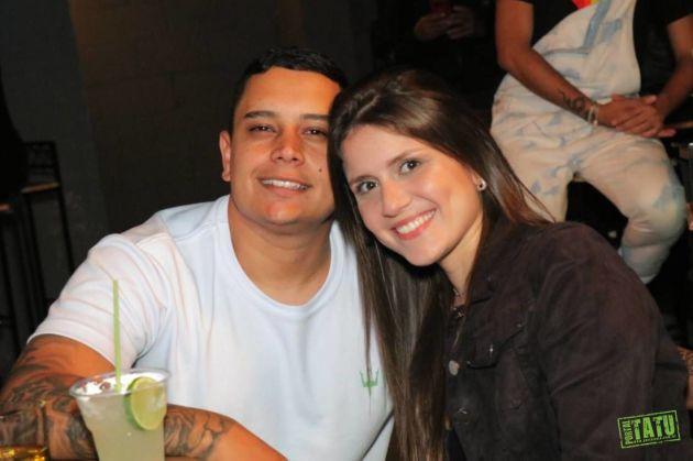 Rodolpho Macário - Beco Beer - 26062021 (17)