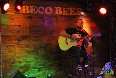 Rodolpho Macário - Beco Beer - 26062021 (22)