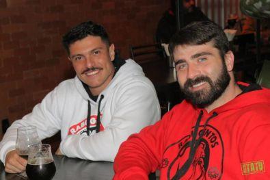 01072021 - Lançamento da cerveja Black Dog - Rabugentos - Rebellados (11)