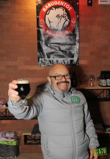 01072021 - Lançamento da cerveja Black Dog - Rabugentos - Rebellados (12)