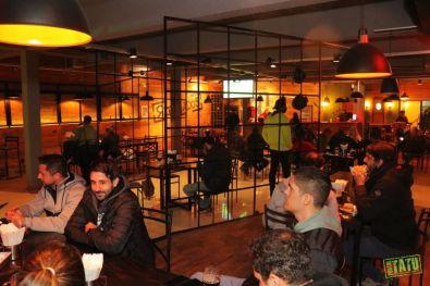 01072021 - Lançamento da cerveja Black Dog - Rabugentos - Rebellados (19)
