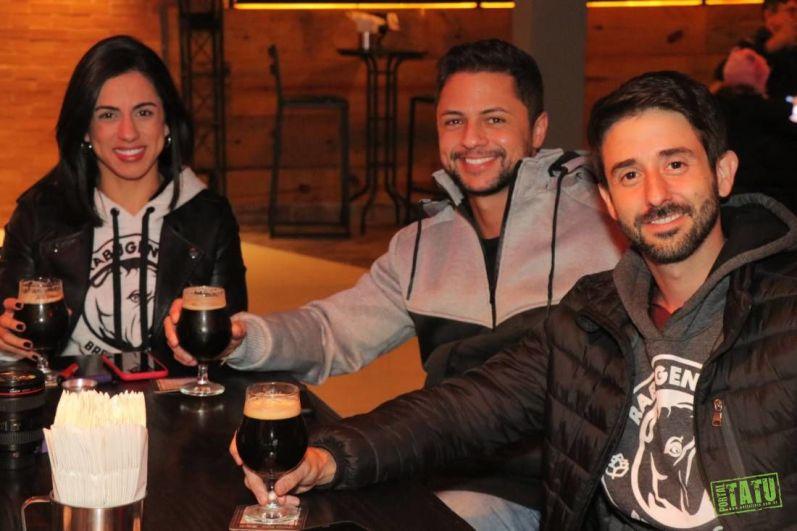 01072021 - Lançamento da cerveja Black Dog - Rabugentos - Rebellados (23)