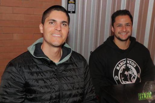 01072021 - Lançamento da cerveja Black Dog - Rabugentos - Rebellados (26)