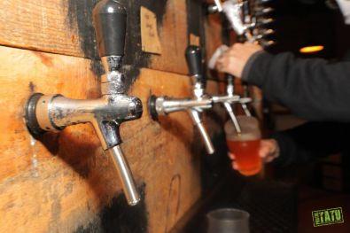 01072021 - Lançamento da cerveja Black Dog - Rabugentos - Rebellados (30)