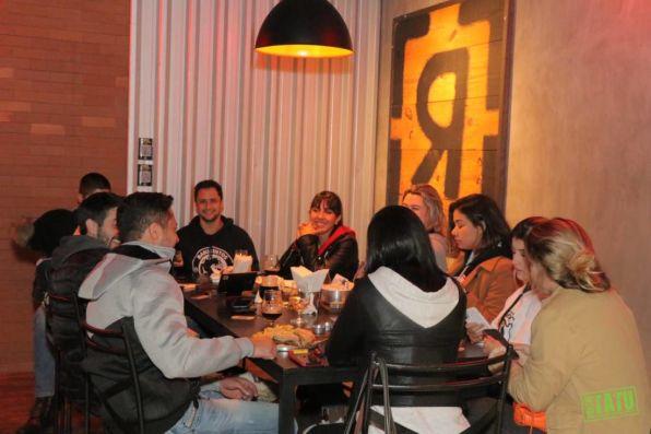 01072021 - Lançamento da cerveja Black Dog - Rabugentos - Rebellados (42)