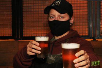 01072021 - Lançamento da cerveja Black Dog - Rabugentos - Rebellados (8)