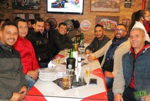 02072021 - Restaurante Pier 66 (5)