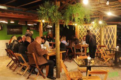 09072021 - O Bendito Bar (11)