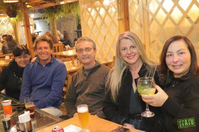 09072021 - O Bendito Bar (18)