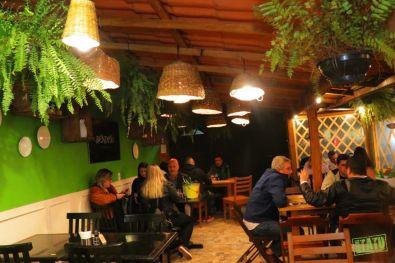 09072021 - O Bendito Bar (20)