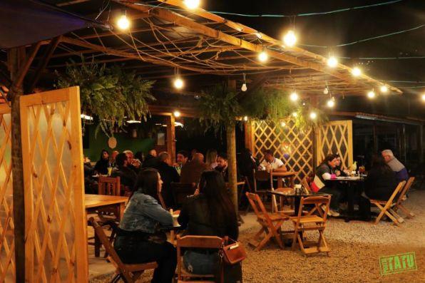 09072021 - O Bendito Bar (21)