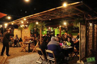 09072021 - O Bendito Bar (25)