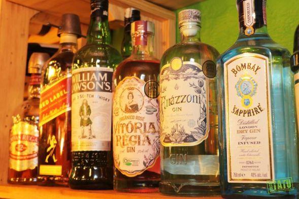 16072021 - O Bendito Bar (8)