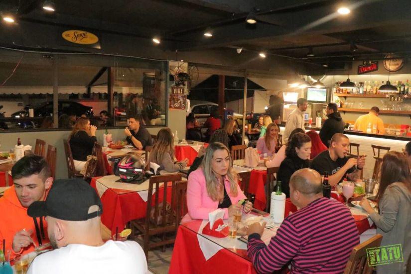 16072021 - Restaurante Pier 66 (14)