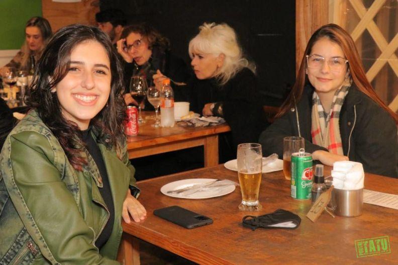 06082021 - O Bendito Bar (25)