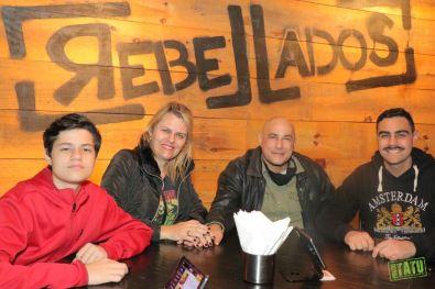 07082021 - Rebellados (24)