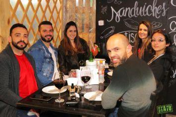 13082021 - O Bendito Bar (11)