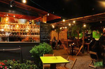 13082021 - O Bendito Bar (2)