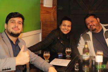 13082021 - O Bendito Bar (7)