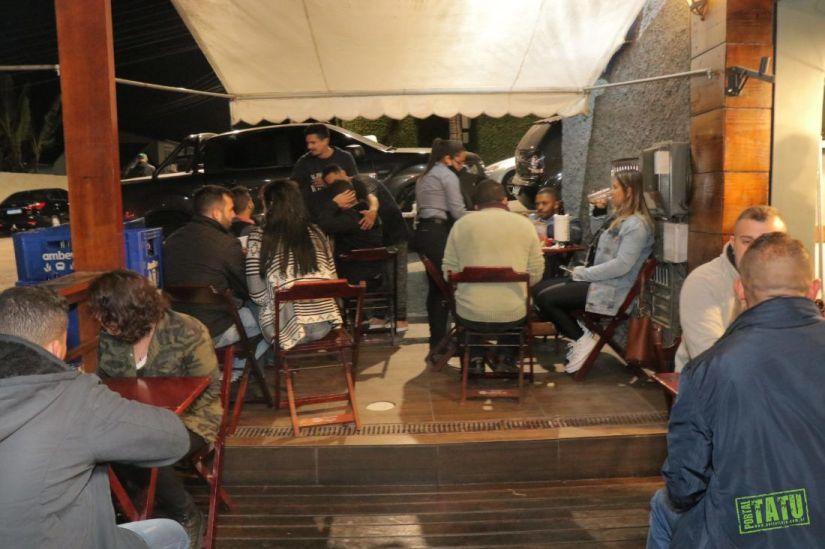 13082021 - Restaurante Pier 66 (11)