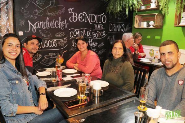 200821 - O Bendito Bar (24)