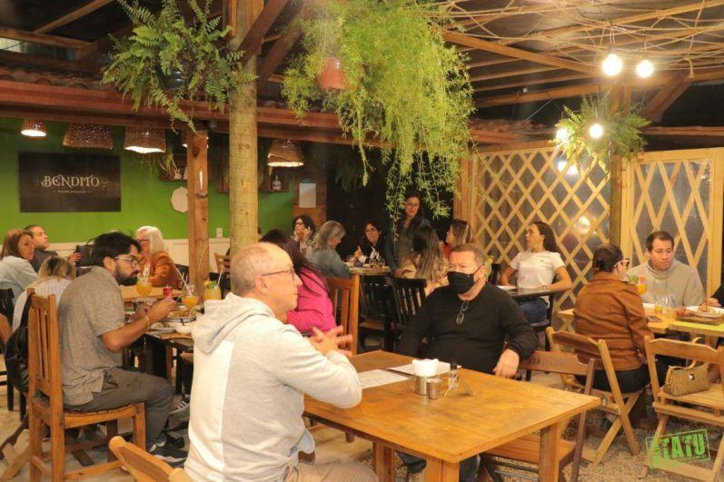 200821 - O Bendito Bar (28)