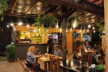 200821 - O Bendito Bar (5)