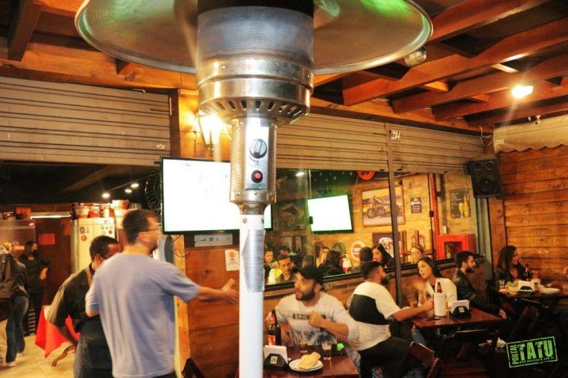 200821 - Restaurante Pier 66 (15)