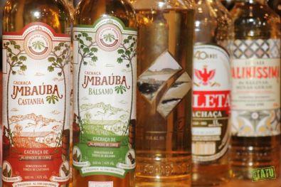 30072021 - O Bendito Bar (29)