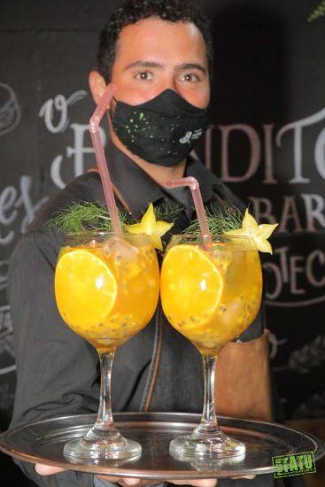 30072021 - O Bendito Bar (31)