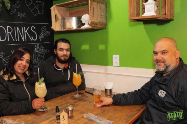 30072021 - O Bendito Bar (6)