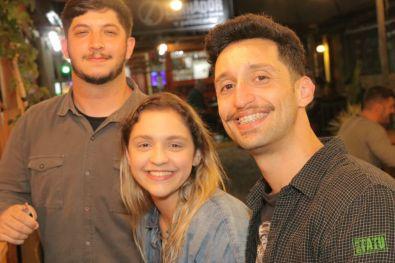 03092021 - O Bendito Bar (11)