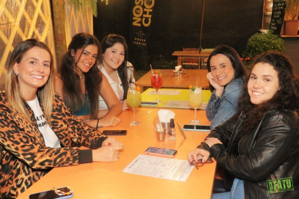 Read more about the article O Bendito Bar – 03/09/2021
