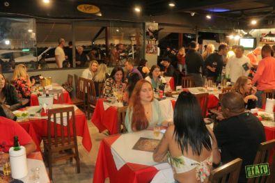 03092021 - Restaurante Pier 66 (16)