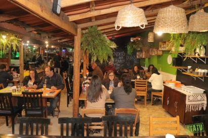 17092021 - O Bendito Bar (13)