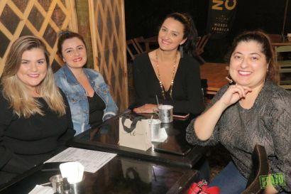 17092021 - O Bendito Bar (15)