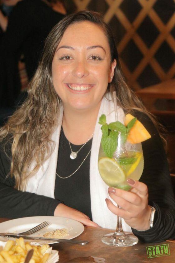 17092021 - O Bendito Bar (16)