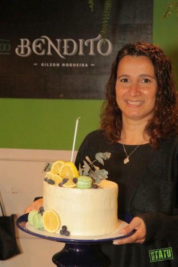17092021 - O Bendito Bar (23)