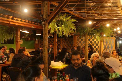 17092021 - O Bendito Bar (31)