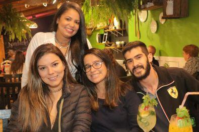 17092021 - O Bendito Bar (33)