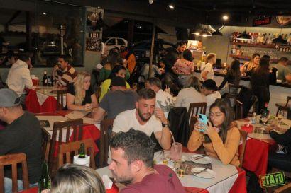 17092021 - Restaurante Pier 66 (18)