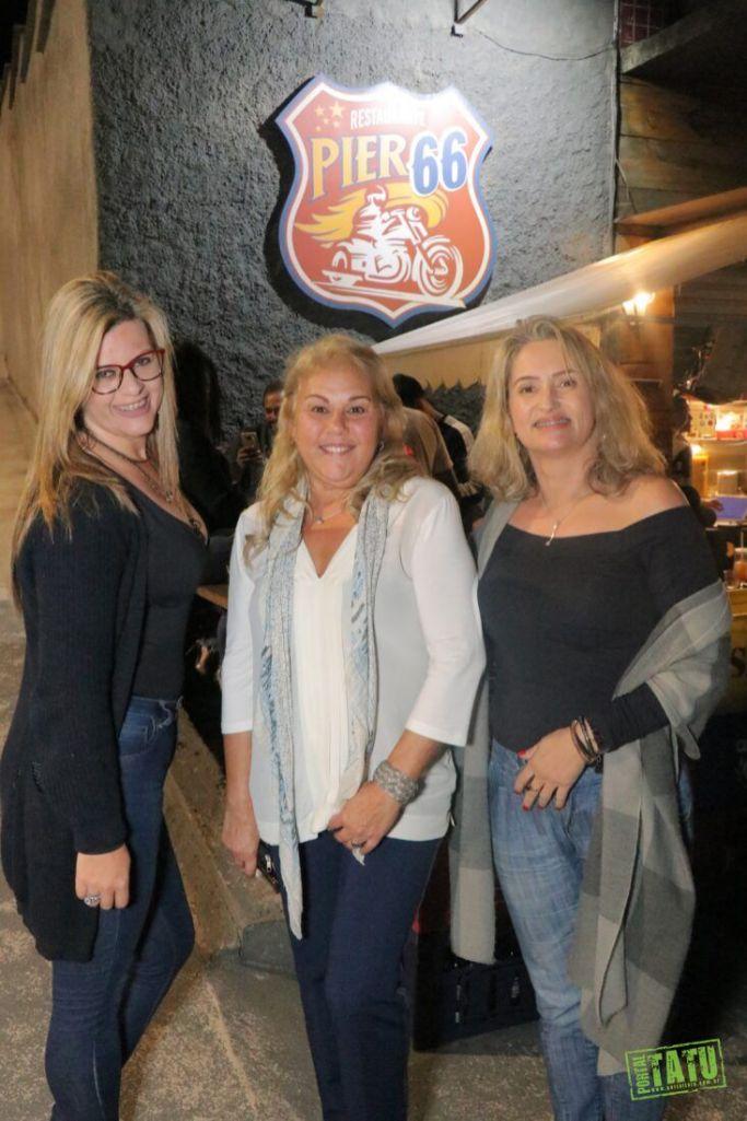 17092021 - Restaurante Pier 66 (41)